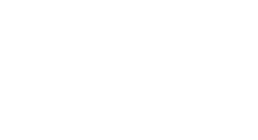 SEA Logo reads in big white block letters: SEA Discovery Center: A self sustaining entity of Western